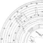 1-150x150 Zasady dokumentowania aktywności za pomocą tachografu analogowego – wstęp
