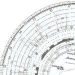 2-150x150 Zasady dokumentowania aktywności za pomocą tachografu analogowego – wstęp