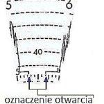 4-150x150 Zasady dokumentowania aktywności za pomocą tachografu analogowego – wstęp
