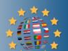 europe-567990_640-100x75 GŁÓWNA