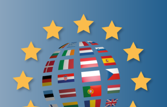 europe-567990_640-341x220 GŁÓWNA