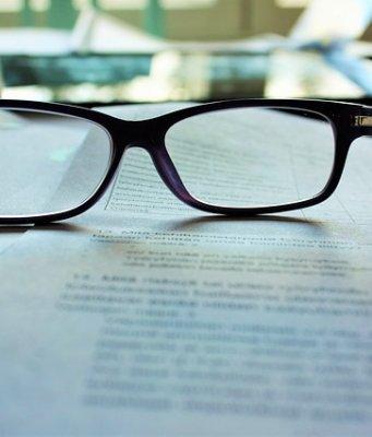 glasses-983947_640-341x400 GŁÓWNA