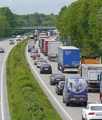 highway-1338440_640-341x400 GŁÓWNA