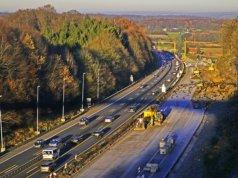 highway-construction-site-1891635_640-238x178 GŁÓWNA