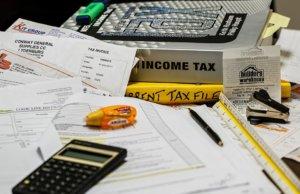 income-tax-491626_960_720-300x194 GŁÓWNA