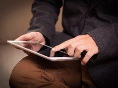 tablet-1075790_640-238x178 GŁÓWNA
