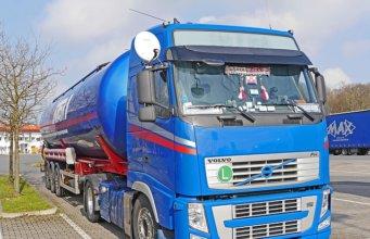 tank-truck-1388933_640-341x220 GŁÓWNA