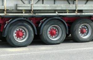 truck-rear-wheels-300x194 GŁÓWNA