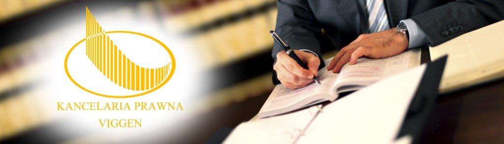 Baner-do-wpisów-1024x293 Podatkowe skutki zatrudnienia kierowcy z obcego kraju unijnego na podstawie umowy cywilnoprawnej