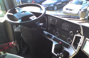 Mercedes-Benz_Actros_neu_Innenraum-300x194 GŁÓWNA