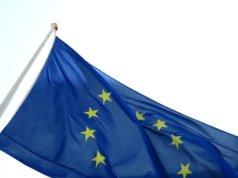 europe-558828_640-238x178 GŁÓWNA