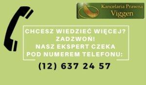 CHCESZ-WIEDZIEĆ-WIĘCEJ-ZADZWOŃ-NASZ-EKSPERT-CZEKA-POD-NR-TEL.-12-637-24-57-300x176 Zniesienie wiz dla obywateli Ukrainy a praca w Polsce