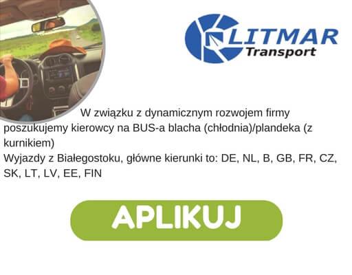ITUPRACA.PL – OFERTY!