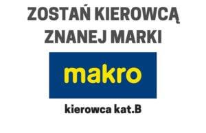 PRACA-SZUKA-ludzi-2-300x194 GŁÓWNA