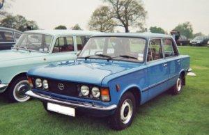 Polski_Fiat_125p-300x194 GŁÓWNA