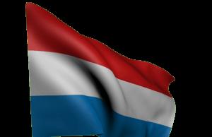 flag-2303754_640-300x194 GŁÓWNA