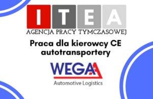 Praca-dla-kierowcy-CE-autotransportery-300x194 GŁÓWNA