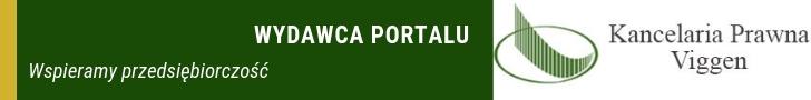 wydawca portalu